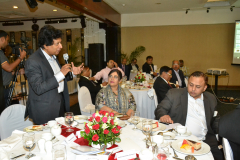 AmCham-Lunch-Meeting-July-20-2016-15