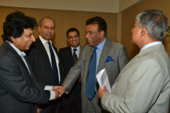 AmCham-Lunch-Meeting-July-20-2016-7
