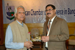 AmCham-Lunch-Meeting-March-06-2017-3