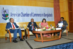 AmCham-Lunch-Meeting-May-24-2017-1