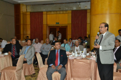 AmCham-Lunch-Meeting-May-24-2017-6